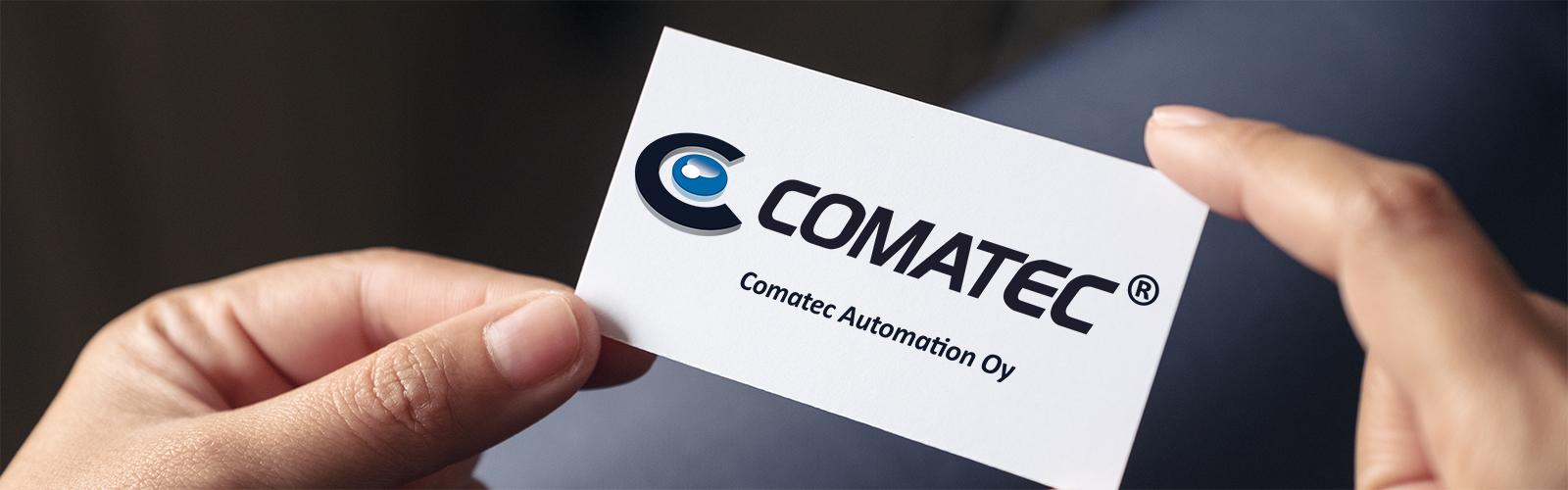 Comatec Automation
