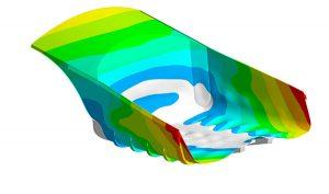 Comatecin teknisen laskennan ammattilaiset auttavat tuotekehityksen haasteissa