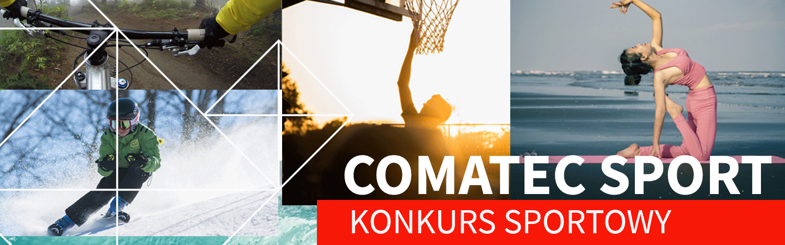 comatec_sport