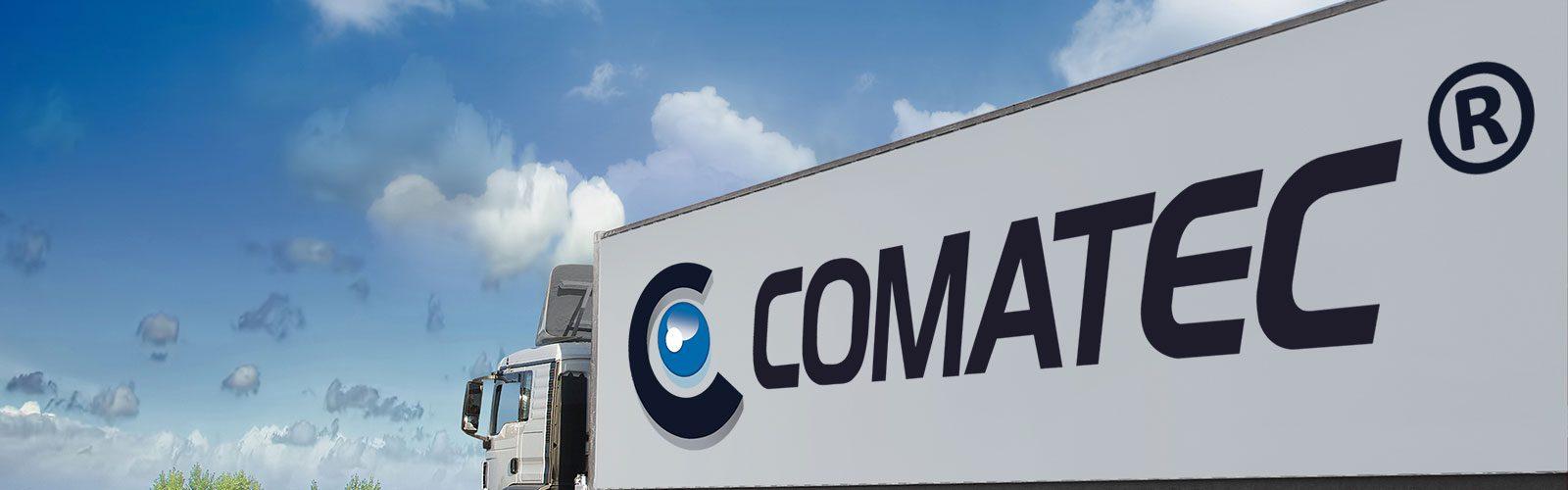Comatec Groupin Tampereen Haarlankadun toimiston uusi osoite on: Kalevantie 7 C, 2-5 krs, 33100 Tampere